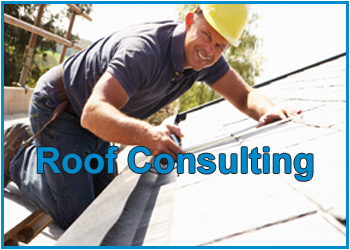 A-Tech Northwest Roof Consulting Services